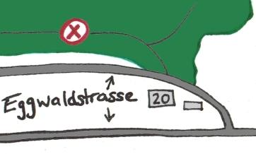 Karte_Eggwald-neu