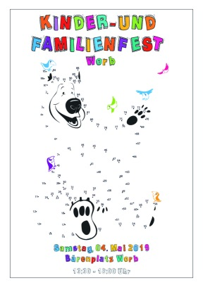 FamilienFest_A5_20022019